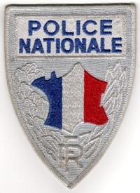 Les policiers en ont marre d'être déconsidérés