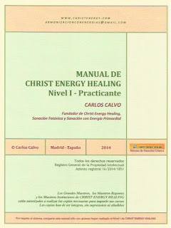 https://christ-energy-healing.blogspot.com.es/p/cursos.html