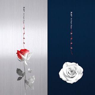 bap-rose-album