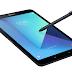 Samsung lanceert Galaxy Tab S3 tablet