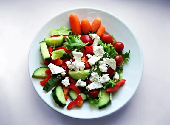Dieta alimentar apos histerectomia