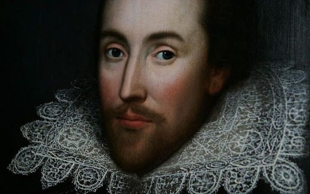 shakespeare-portrait_1-large_trans%252B%