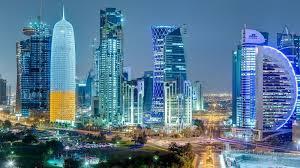 Qatar (Arab) PDB Per Kapita: ($ 100.889)