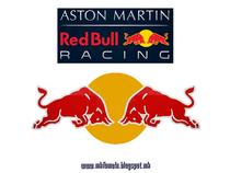 http://makformula1.blogspot.mk/2013/01/red-bull-drivers.html