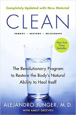 clean-revolutionary-program-to-restore-body-natural-ability-heal.
