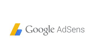 Perbedaan Akun Google AdSense US Dan Indo