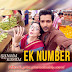 Ek Number (Sanam Teri Kasam) Lyrics