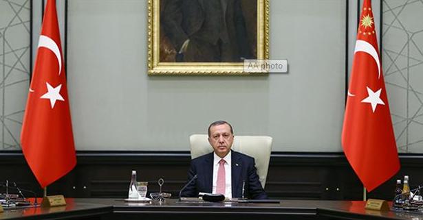 Presiden Turki Erdogan Ingin Mengunjungi Rusia Pada 9 Agustus Mendatang
