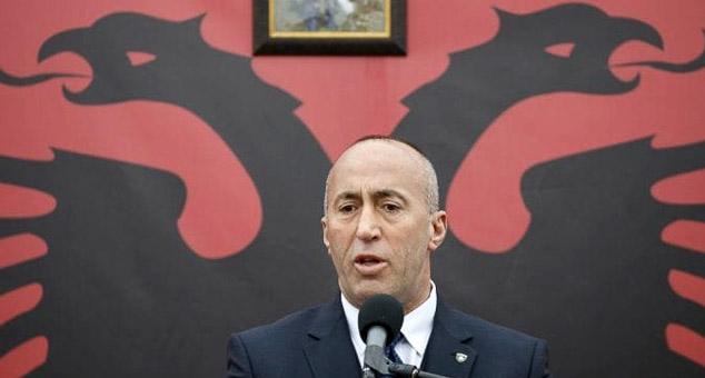 #Ramuš #Haradinaj #Berlin #Kosovo #Metohija #Srbija #Jasna #Tasić #Ubistvo #Zločin