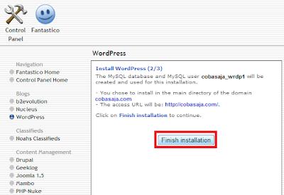Buat Web Dari Wordpress, Jasa Buat Web Wordpress