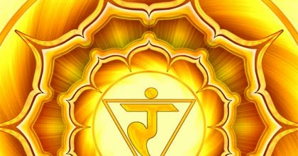 happy prana yoga  solar plexus techniques for 3rd chakra
