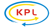 KPL-Kamarajar Port Limited Recruitment 2018 Senior Manager(Pilots) 5 Post