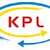KPL-Kamarajar Port Limited Recruitment 2018 Senior Manager(Pilots) 5 Post