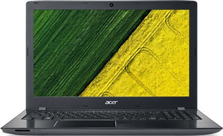 top five best laptops under 40000 in india