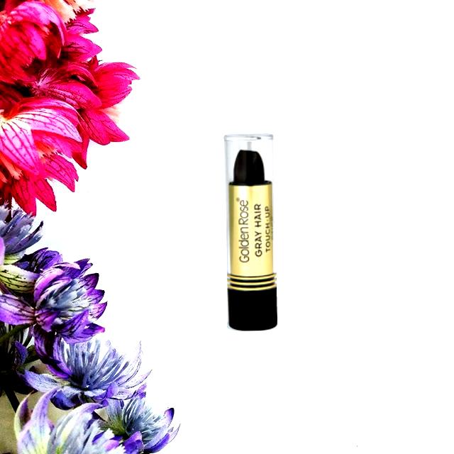 www.nilgunozenaydin.com-saç ruju-golden rose beyaz kapatıcı