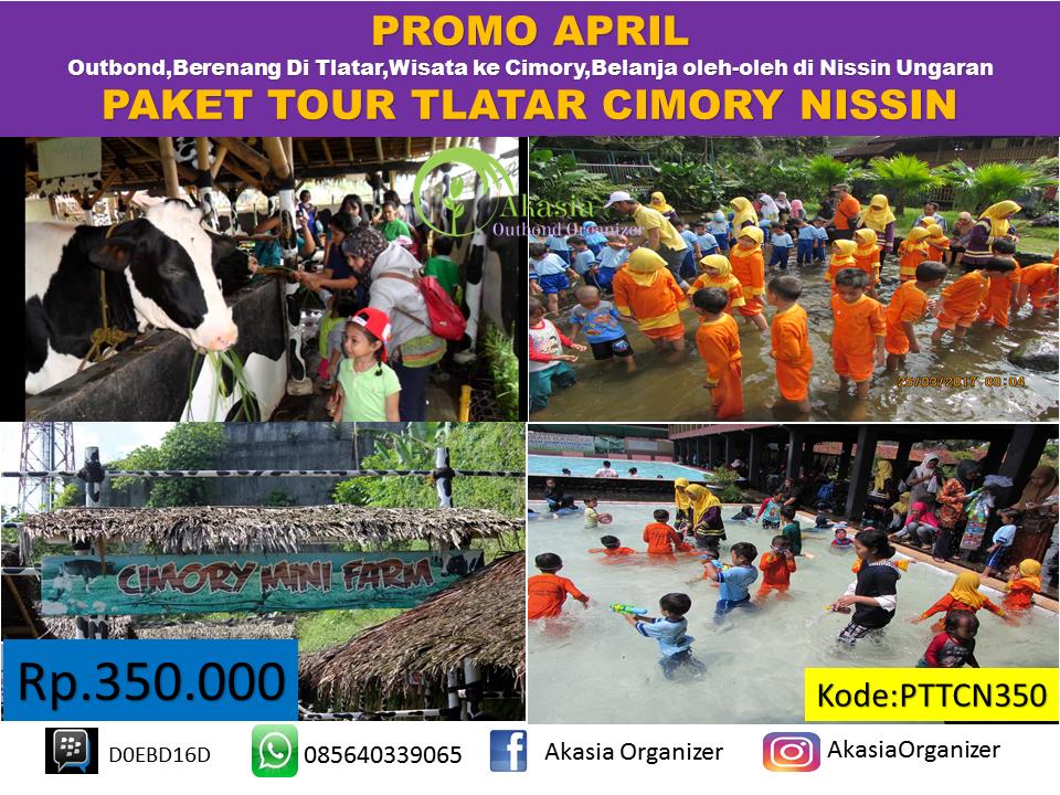 akasia outbond organizer paket tour tlatar cimory nissin rh akasiaoutbond blogspot com