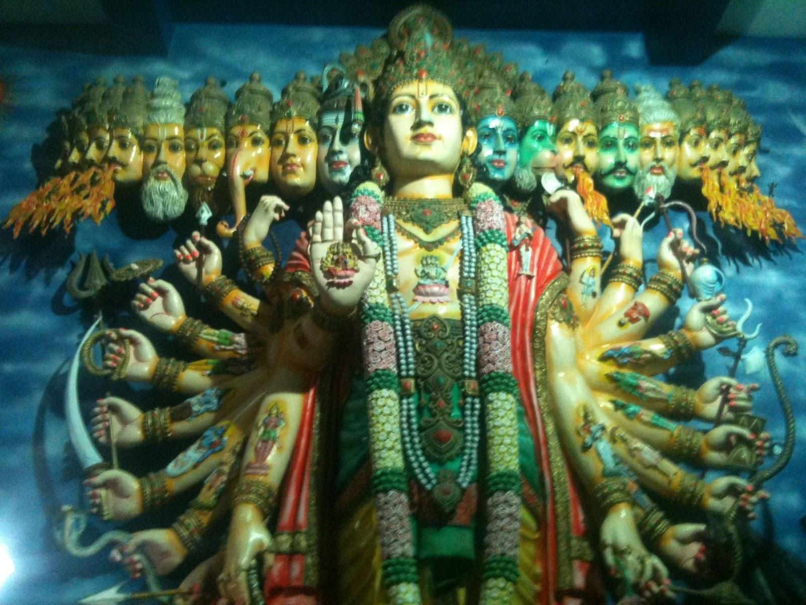 Letest Lord Vishnu Pictures Full Hd Wallpapers Ou Can Make Beautiful Photography Lord Vishnu Wallpaper For Your Desktop Background Images Of Love