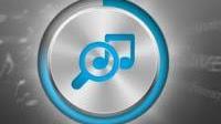 Migliori app per riconoscere una canzone col cellulare