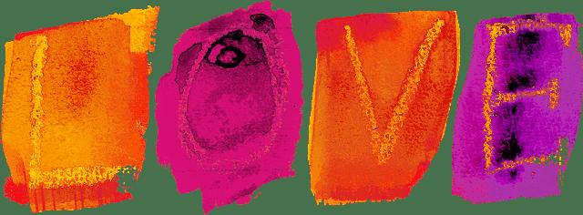 علامات الحب الحقيقي عند الرجل في علم النفس  الحب الصادق عند المراة  مراحل الحب الحقيقي عند الرجل  علامات الحب عند الرجل كيف تظهر وما هي ؟  الحب الحقيقي عند الرجل على جسمه  علامات الحب الحقيقي عند الرجل الخجول  علامات الحب عند الرجل الكتوم  سن الحب الحقيقي عند الرجل  التنقل في الصفحة