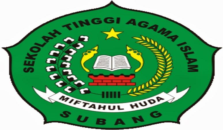 PENERIMAAN MAHASISWA BARU (STAI-MHP) 2017-2018 SEKOLAH TINGGI AGAMA ISLAM MIFTAHUL HUDA PAMANUKAN