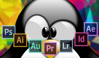 http://www.makeuseof.com/tag/7-apps-prove-dont-need-adobe-creative-suite-linux/