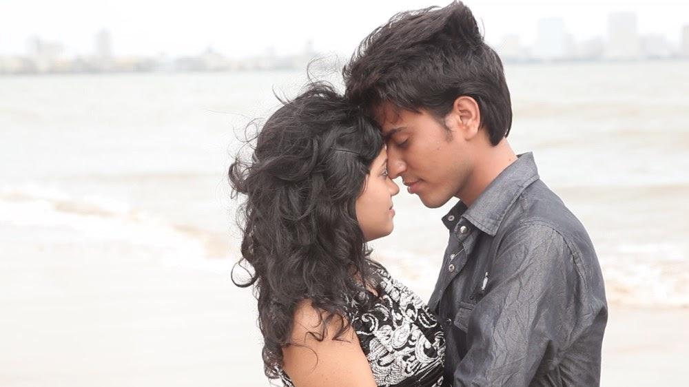 Secret Of Sex Telugu Movie Hot Stills - Tolly Cinemaa Gallery-4116