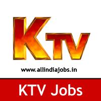 KTV Jobs
