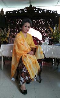 batik-abstrak-titi2