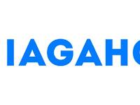 Niagahoster Web Hosting Terbaik dan Termurah di Indonesia