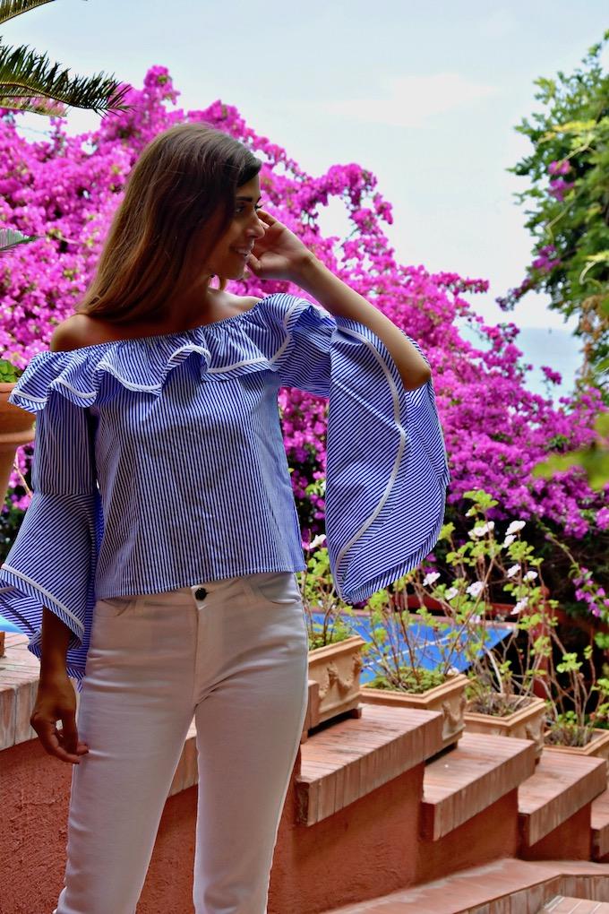 Diventare Fashion Blogger - Scrivere una proposta di collaborazione ad un brand
