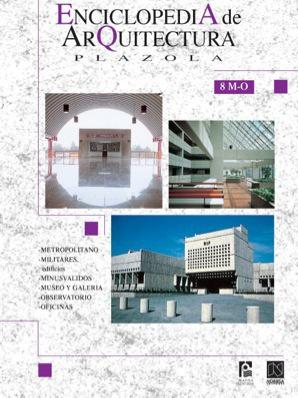 Arquitectura Habitacional Libro Plazola Pdf En Documento