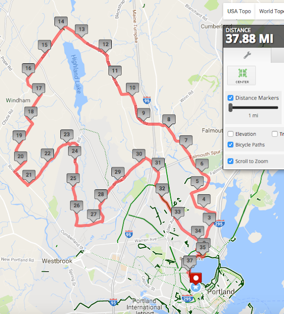 http://www.mapmyride.com/routes/view/701633311