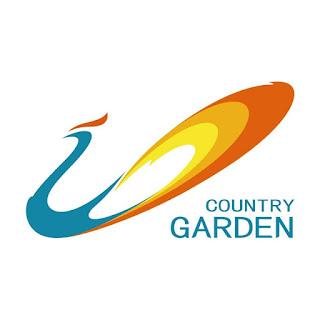 Apartemen Country Garden BSD City www.rumah-hook.com