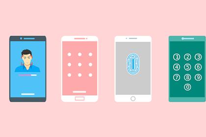 Menyembunyikan File, Foto, Video dan Aplikasi di Android