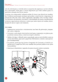 Wallace Vianna Ilustrador ilustração desenhista desenho autônomo freelance freelancer Rio de Janeiro RJ