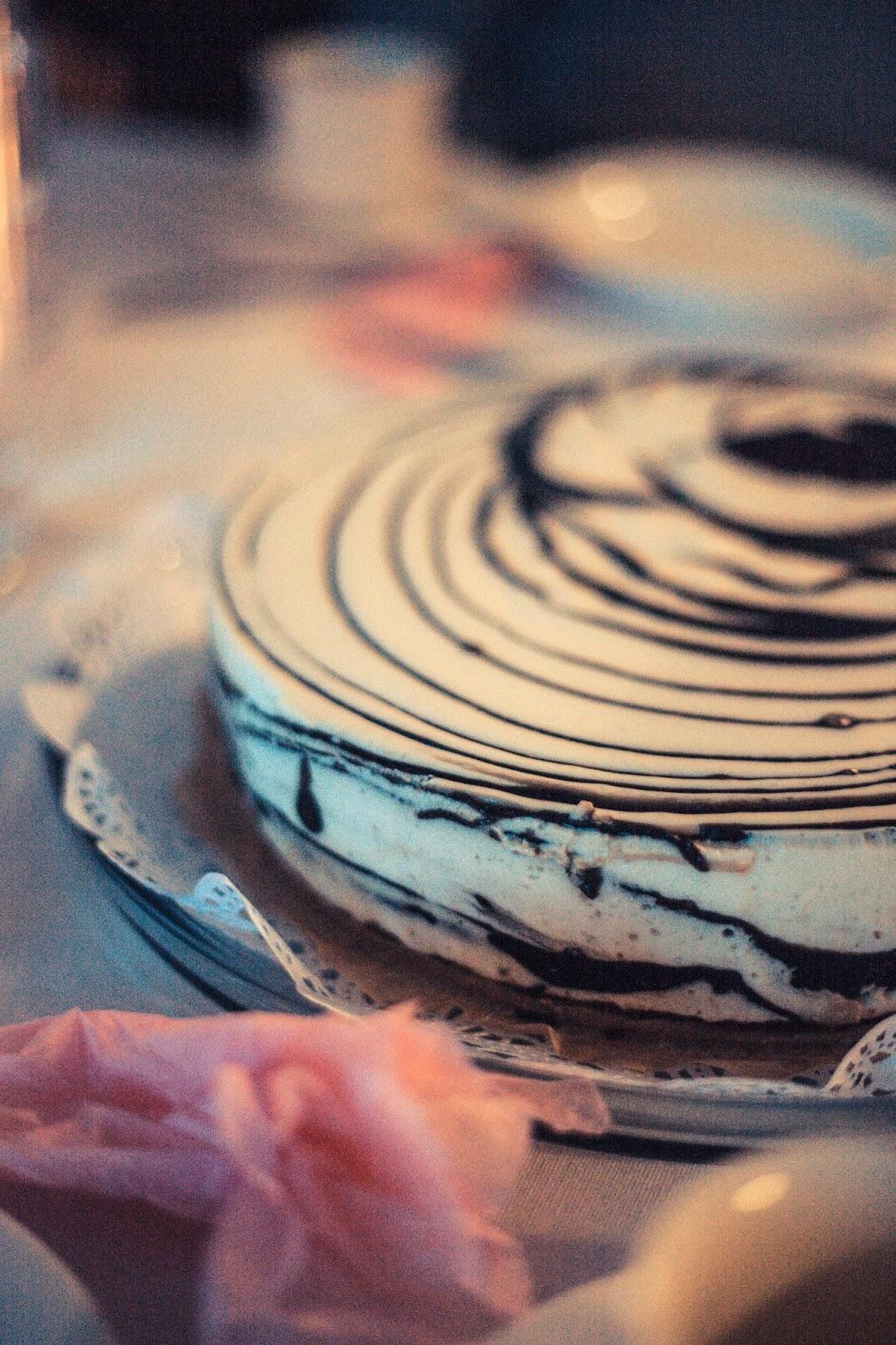 salmiakki kakku