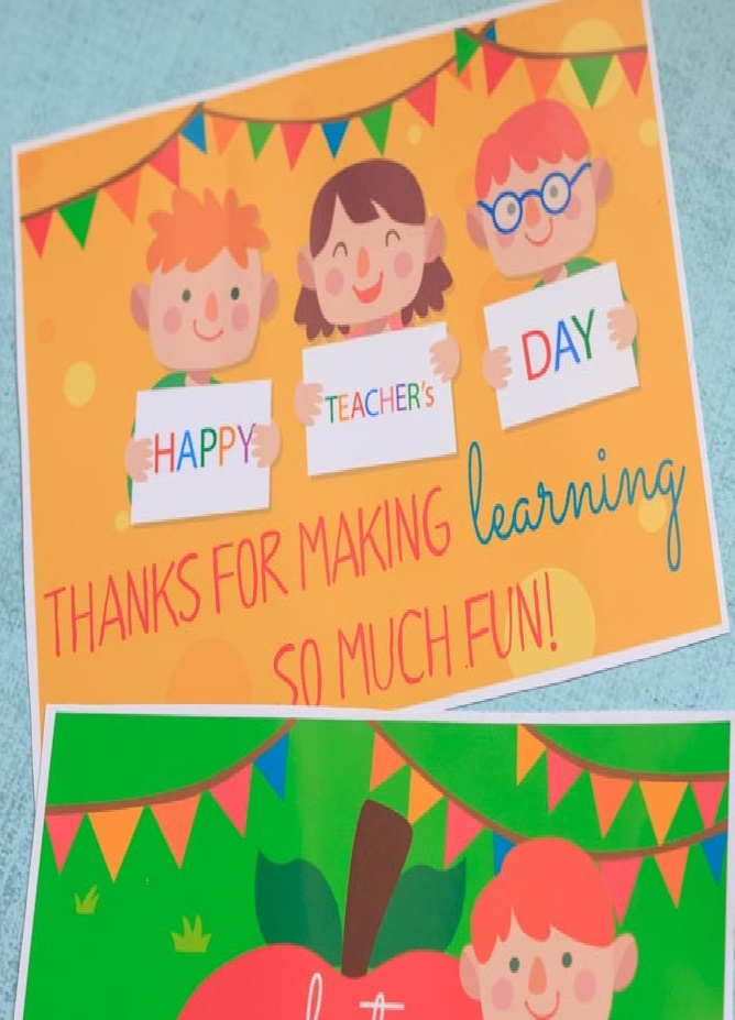 happy teachers day hd images free download for facebook
