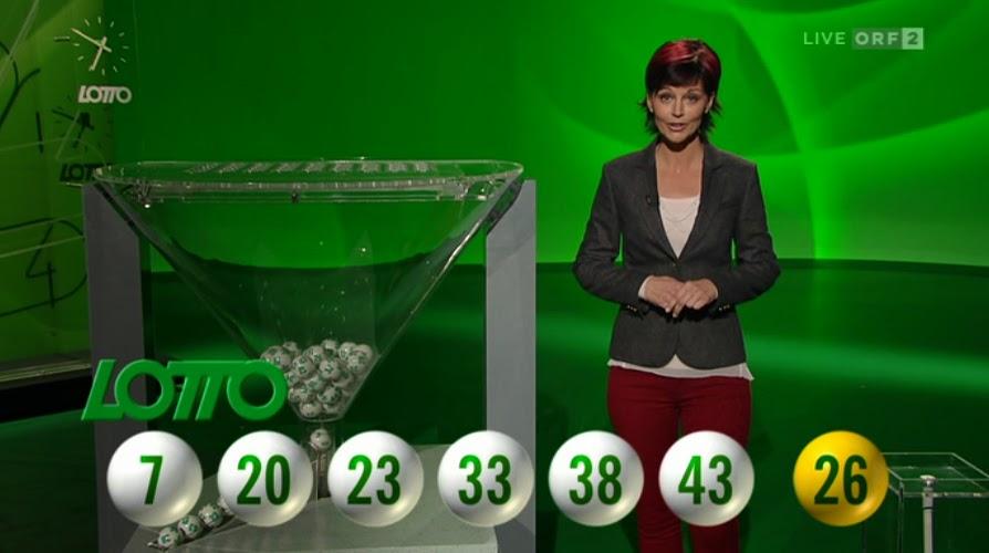 bestes online slot casino