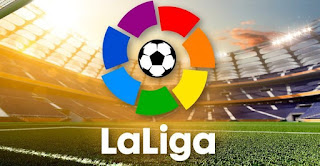 Nonton Live Streaming La Liga  Yalla Shoot