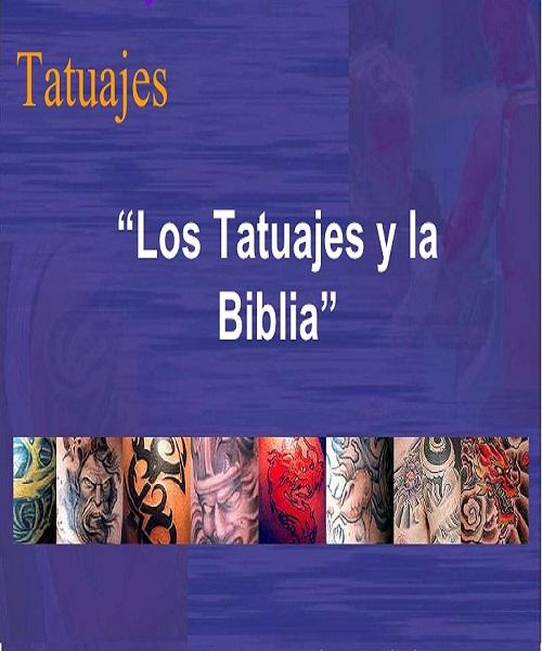 tatuajes-1-728
