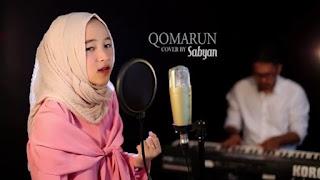 www.biliklagu.tk | chord Gitar Qomarun Nisa Sabyan Cover