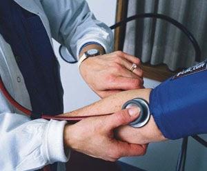 Χρήσιμες οδηγίες για σωστή μέτρηση της αρτηριακής πίεσης  47b048c103a