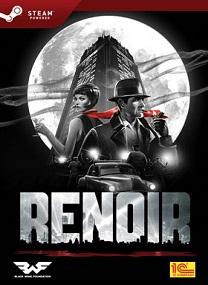renoir-pc-cover-www.ovagames.com