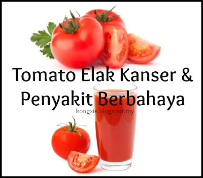 https://kongxie.blogspot.my/2017/08/tomato-boleh-elak-kanser-dan-penyakit.html