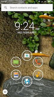 Aplikasi Live Wallpaper Terbaik Untuk Android