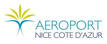 http://www.nice.aeroport.fr/