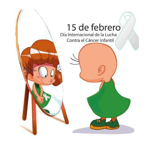 Tus Efemérides Escolares 15 De Fecrero Día Mundial De La Lucha