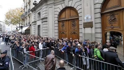 parlamenti választások, Románia, levélszavazás,