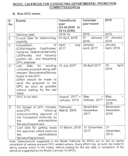 model-dpc-calendar-non-acc-cases