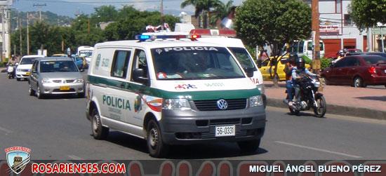 Preocupación de los rosarienses por el partido del Cúcuta contra el América | Rosarienses, Villa del Rosario
